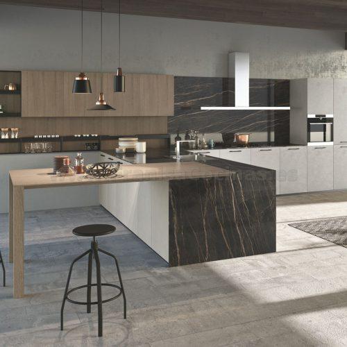 Diseños de Cocina14