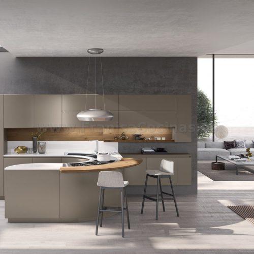 Diseños de Cocina2