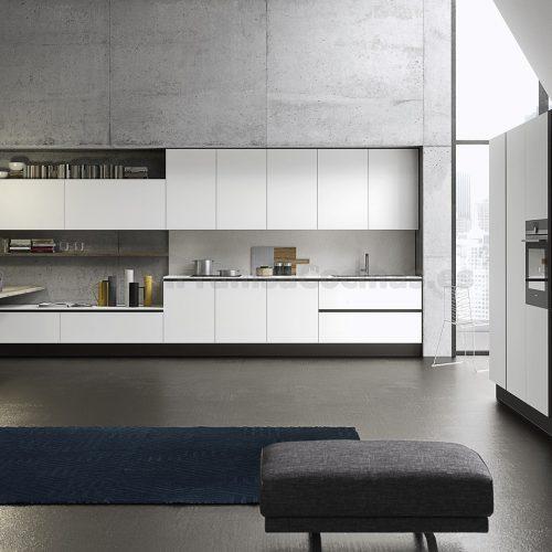 Diseños de Cocina32