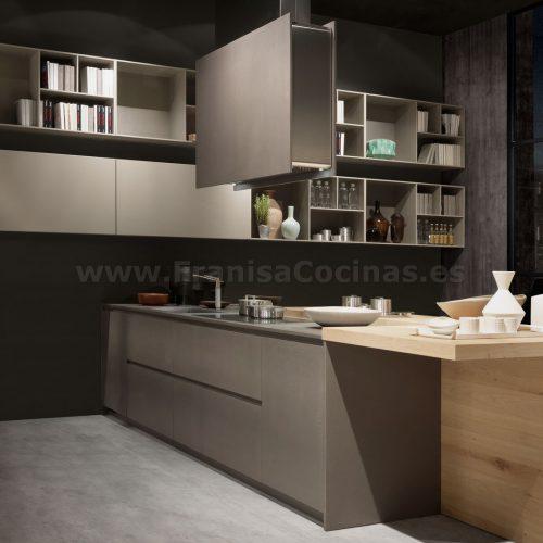 Diseños de Cocina35