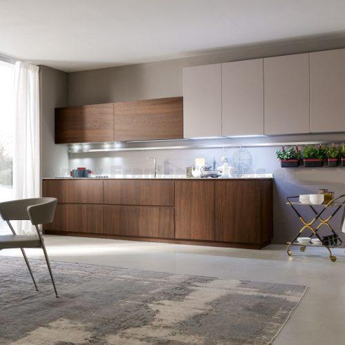 Diseños de Cocina38
